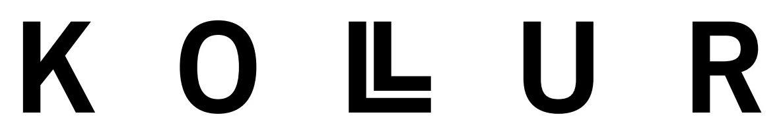 Kollur Logo