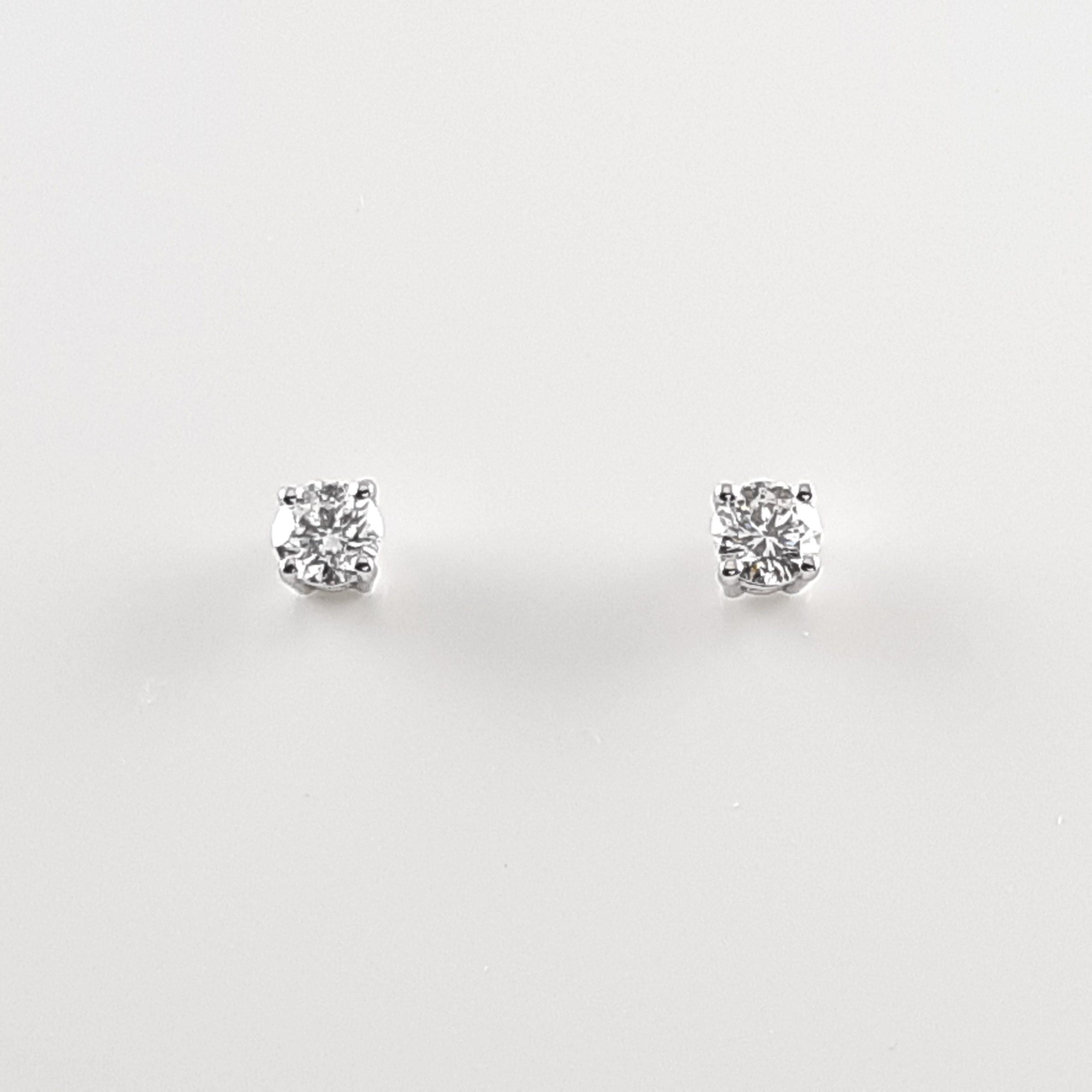 Pendientes diamantes 827