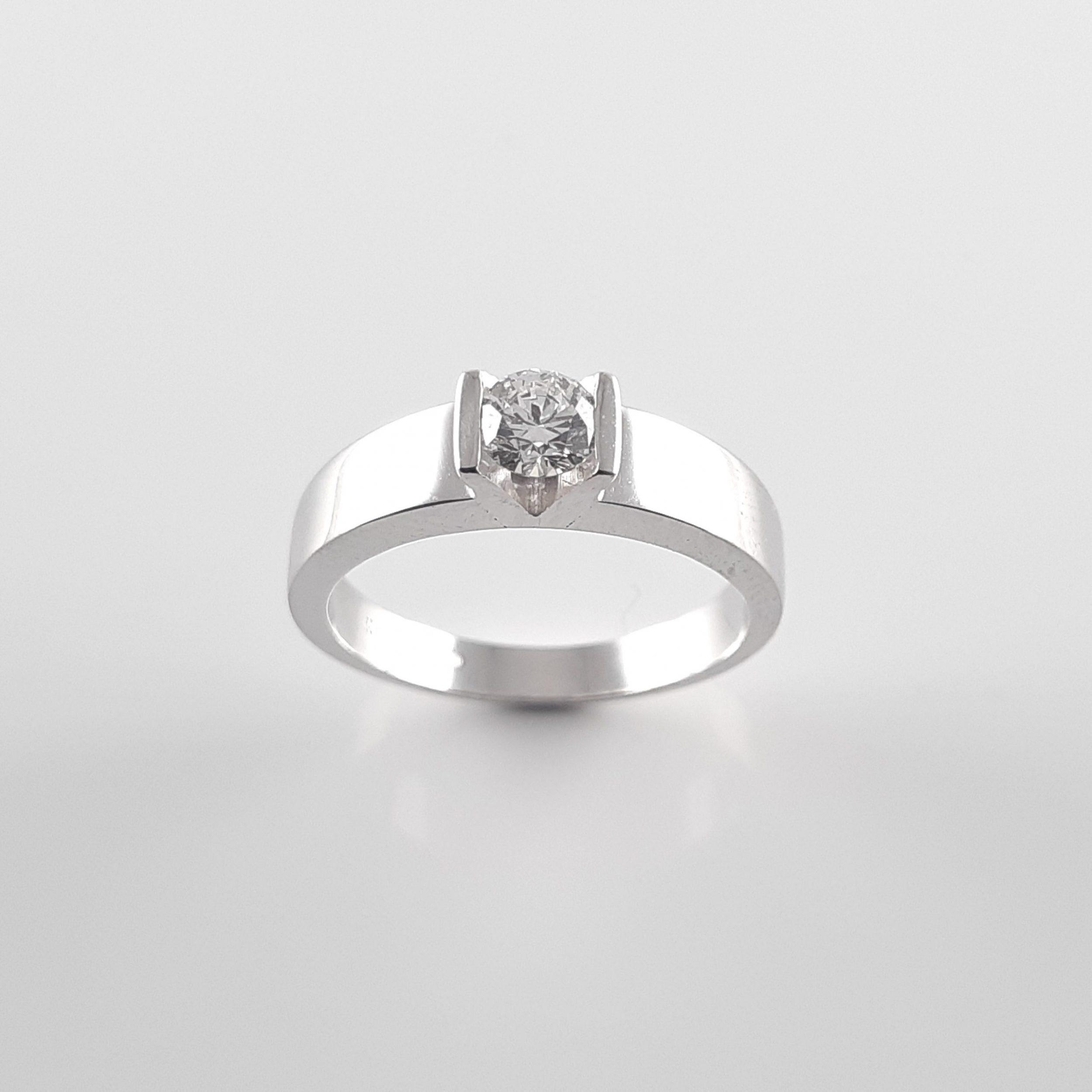 Sortija diamante Karnul 179