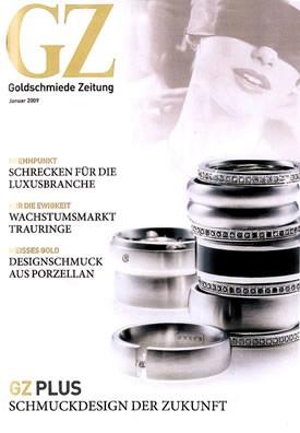 GZ-portada