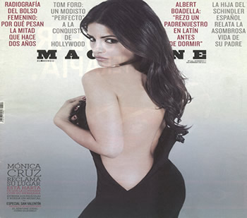 magazine-portada